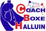 Coach Boxe Halluin