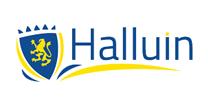 Logo_Halluin