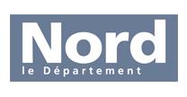 dpt_Nord
